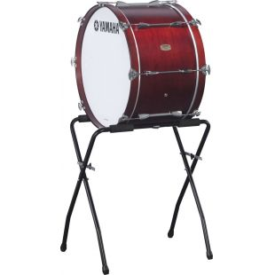 CB-7024 24x14 inch Bass Drum