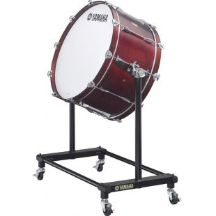 CB-7028 28x14 inch Bass Drum
