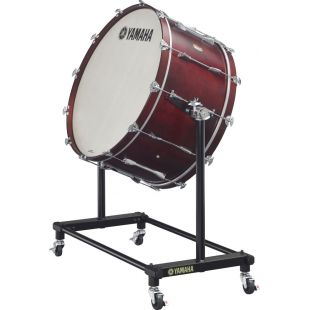 CB-7032 32x16 inch Bass Drum