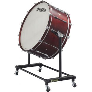 CB-7036 36x16 inch Bass Drum