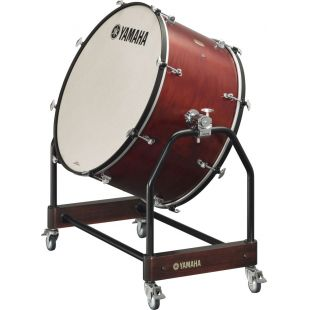CB-8032 32x18 inch Bass Drum