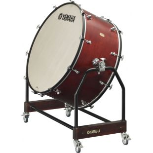 CB-8036 36x18 inch Bass Drum