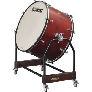 CB-9032 32x20 inch Bass Drum