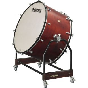 CB-9036 36x22 inch Bass Drum