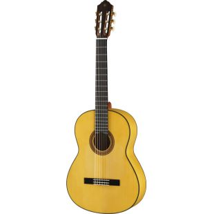 CG182SF Flamenco Classical Guitar
