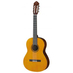 CGS103AII Classical Guitar (Three-Quarter Size)
