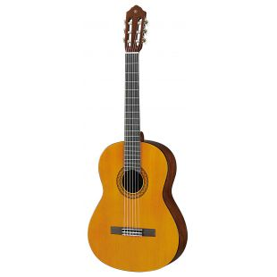 CGS104AII Classical Guitar (Full Size)