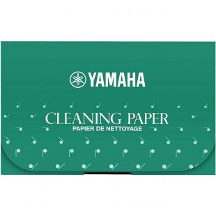 ACP Cleaning Paper - 100 Sheets