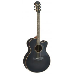 CPX1200 II Electro Acoustic Guitar