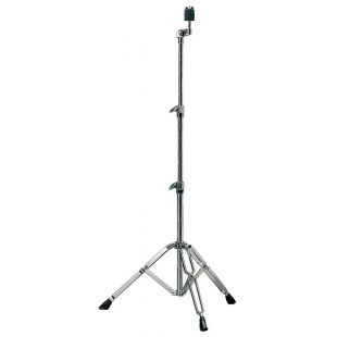 CS660A Cymbal Stand with Double-braced legs