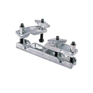 CSAT924ABP Multi Clamp