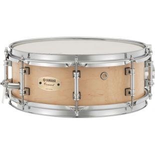 CSM-1350 AII 13x5 inch Snare Drum