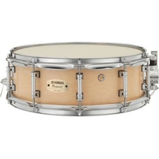 CSM-1450 AII 14x5 inch Snare Drum