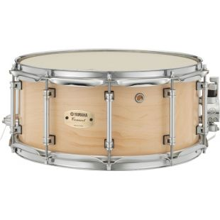 CSM-1465 AII 14x6.5 inch Snare Drum