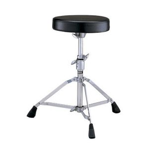 DS750 Drum Stool