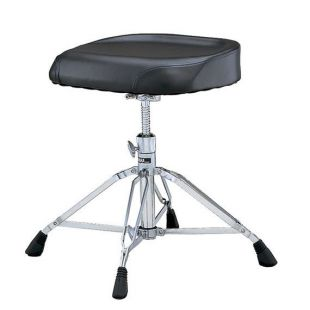 DS950 Drum Stool
