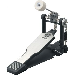 FP8500C Bass Drum Foot Pedal