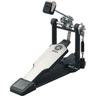 FP9500C Bass Drum Foot Pedal