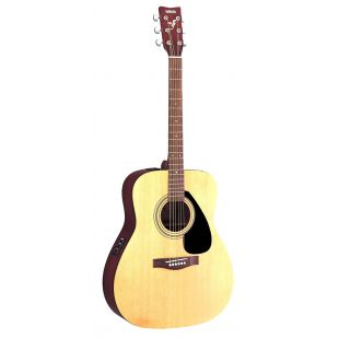 FX310A Electro-Acoustic Guitar
