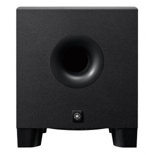 HS8S Subwoofer Monitor