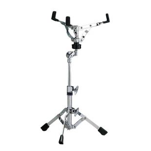 SS662 Snare Drum Stand with Single-braced legs