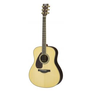 LL16L ARE Left-Handed Acoustic Guitar