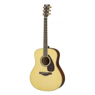 LL6M ARE Acoustic Guitar