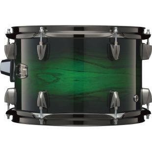 LNB2214-EWS Live Custom 22x14 inch Bass Drum