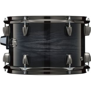 LNB2218R-BWS Live Custom 22x18 inch Bass Drum (Undrilled)