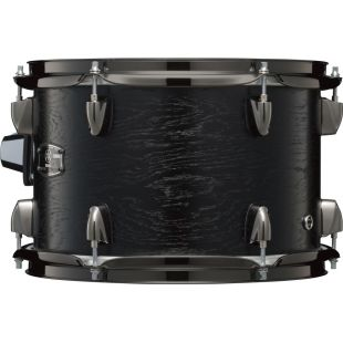 LNP6F3-BKW Live Custom Tom Tom Pack (inc 16x15 inch Floor Tom)