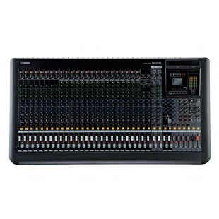 MGP32X 32 Channel Professional Analogue Mixer