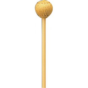 MR-2010 Yarn Wound Mallet - 400mm Hard