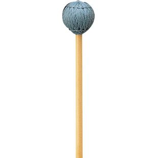 MR-2030 Yarn Wound Mallet - 400mm Medium Soft