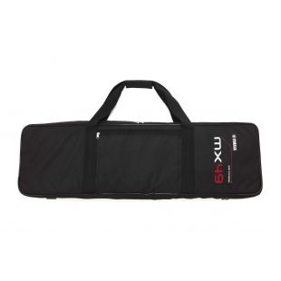 Padded Carry Bag For Yamaha's MX49