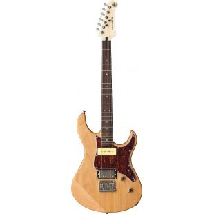 Pacifica 311H Electric Guitar
