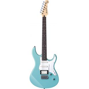 Pacifica 112V Electric Guitar