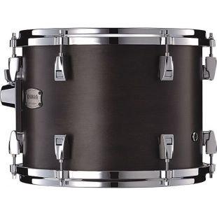 PHXB2016MGR-MBL PHX Phoenix 20x16 inch Bass Drum (Undrilled)