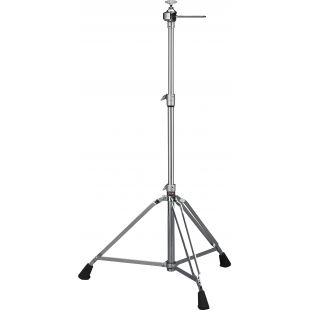 PS940 DTX Multi 12 Stand