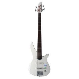 RBX4A2 Bass Guitar