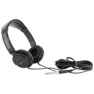 RH5Ma Closed Back Headphones