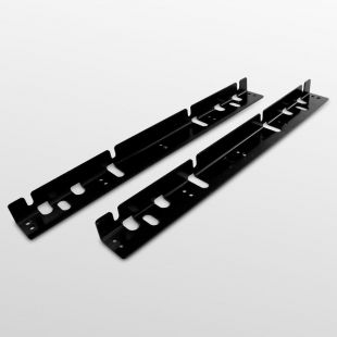 RK1 Rack Mount Kit