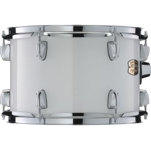 "SBB2017-PW Stage Custom Birch 20x17""  Bass Drum"