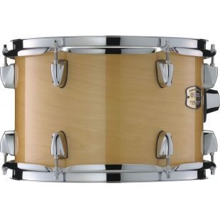 "SBB2217-NW Stage Custom Birch 22x17"" Bass Drum"