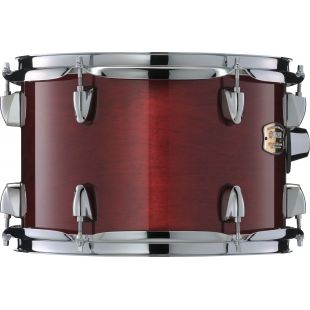 "SBB2415-CR Stage Custom Birch 24x15"" Bass Drum"