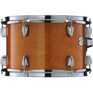 "SBB2415-HA Stage Custom Birch 24x15"" Bass Drum"