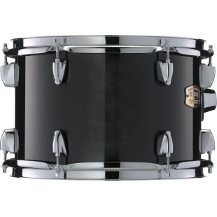 New SBF1413-RB Stage Custom Birch 14x13 inch Floor Tom