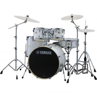 SBP2F5-PW7 Stage Custom Birch Kit