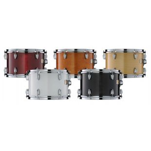 New SBT1007 Stage Custom Birch 10x7 inch Tom Tom
