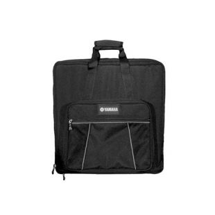 Carrying Bag for Yamaha MG16/20 or EMX5014/16 Mixer