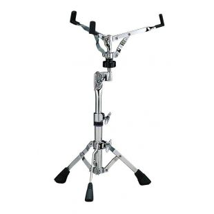 SS740A Snare Drum Stand with Single-braced legs
